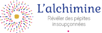 L'alchimine – Révéler des pépites insoupçonnées