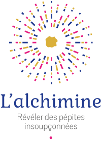 L'alchimine