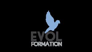 Logo Evol Formation
