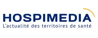 logo hospimedia